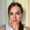 Анастасия, 29, г.Майами-Бич