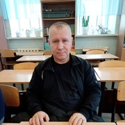 Олег 49 Нижний Новгород