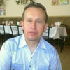 олег борейко, 44, г.Крыжополь