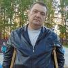 Сергей, 42, г.Бугульма