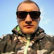 Андрей Маймур, 28, г.Алагир