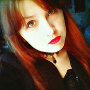 Лена, 23, г.Тавда