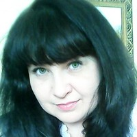 Юлия, 47 лет, Близнецы, Выкса