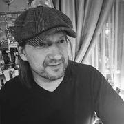 Алексей, 52, г.Калуга