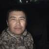 Erbol, 30, Aktau