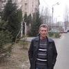 александр, 59, г.Ворзель