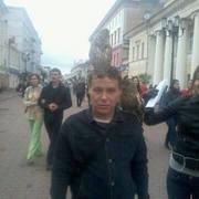 Радиф, 46, г.Агидель