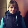 Юлия, 30, г.Омск