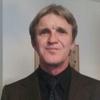 Александр, 59, г.Westerburg
