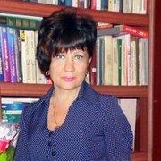 Татьяна, 64, г.Белокуриха