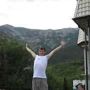 Азат 52 года (Водолей) Новоаганск