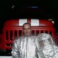 Николай, 42 года, Лев, Нея