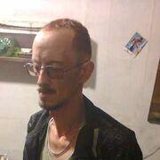 Сергей Белов, 52, г.Галич