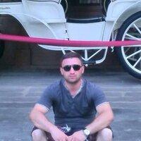 Giorgi, 38 лет, Близнецы, Тбилиси