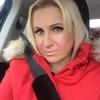 Olechka, 37, г.Эберсвальде