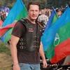 Сергей, 38, г.Черкесск