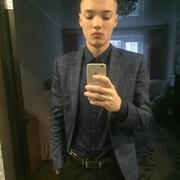 Рустем, 18, г.Казань