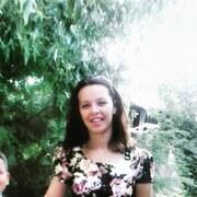 Екатерина 40 Темрюк