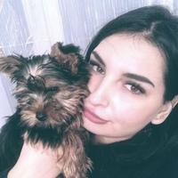 Катенька, 26 лет, Овен, Ростов-на-Дону
