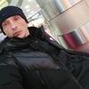 Vitaliy, 37, Novosibirsk