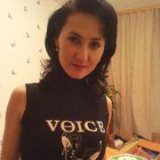 Ольга, 30, г.Орск
