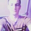 Геннадий, 25, г.Чадыр-Лунга