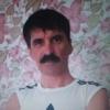 ANDREY, 56, Partisansk
