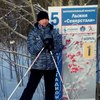 Николай, 40, г.Череповец