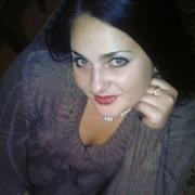 Инна, 28, г.Винница