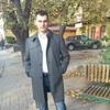 Stepan, 33, г.Варшава