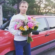 Начать знакомство с пользователем Егор 29 лет (Рыбы) в Чудове