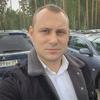 Spb, 32, г.Рязань