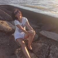 Наталья, 39 лет, Скорпион, Санкт-Петербург