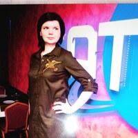 Виктория, 33 года, Весы, Минск