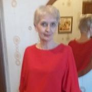 Людмила 50 Улан-Удэ