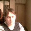 Наталья, 33, г.Тобольск