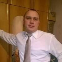 Максим, 34 года, Дева, Саранск