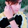 hasan, 19, г.Карачи