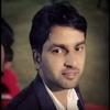 Sandeep, 24, г.Пандхарпур