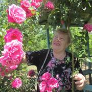 Валентина, 20, г.Тирасполь