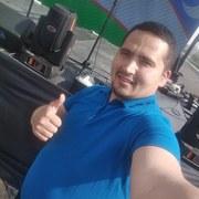 Shuxrat 32 Ташкент