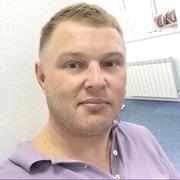 Виталий, 37, г.Белая Церковь