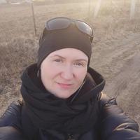 Татьяна, 46 лет, Весы, Москва