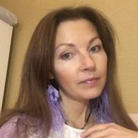 Anna Sidorova, 38 лет, Рыбы, Москва