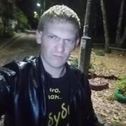 Алексей 28 Рязань