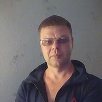 Sergei, 39 лет, Рак, Артем