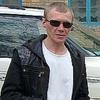 Леха, 40, г.Дальнереченск