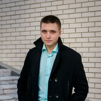 Алекс, 28 лет, Рыбы, Иркутск