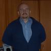 вася, 80, г.Абуджа