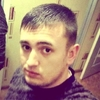 Dmitriy, 32, г.Адлер